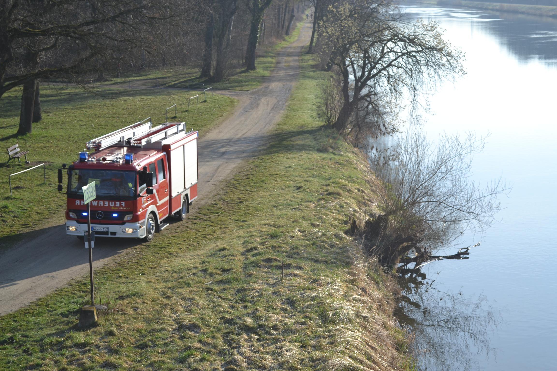 Reisensburg 2 DSC_0337