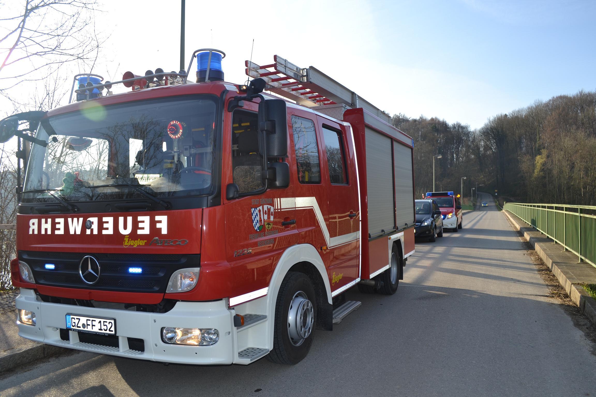 Reisensburg I DSC_0336
