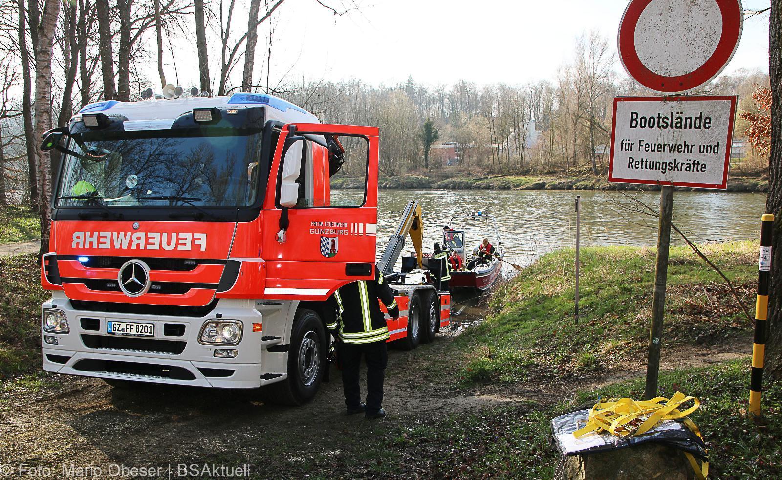 Vermisstensuche Günzburg 06042018 6
